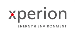 XPERION ENERGY & ENVIRONMENT